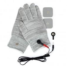 Rimba Electro Stimulation Gloves Pair
