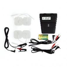 Rimba Electro Stimulation Power Box