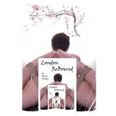 Book: London ReBound