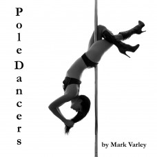Book: Pole Dancers
