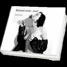 Book: Biennial 2006 - 2007