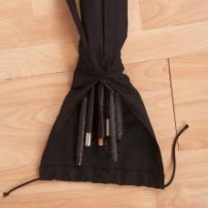 Cane & Tool Bag
