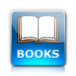 Books - 本