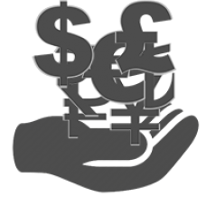 Misc Fees & costs